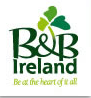 B&B Ireland, mena house kilkenny