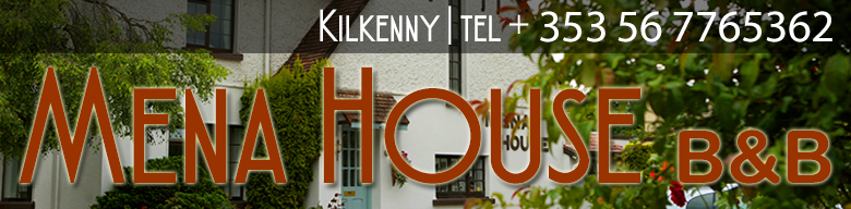 B&B kilkenny, accommodation, lodgings, Newpark hotel, castlecomer road, wedding accommodation,